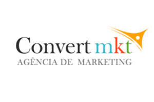 Convert Marketing Digital | Luciano Braz Foto