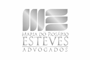 Dra. Maria do Rosário Esteves | Luciano Braz Foto